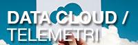 CKE Data Cloud Telemetri