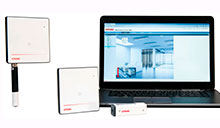 Rotronic Monitoring System RMS