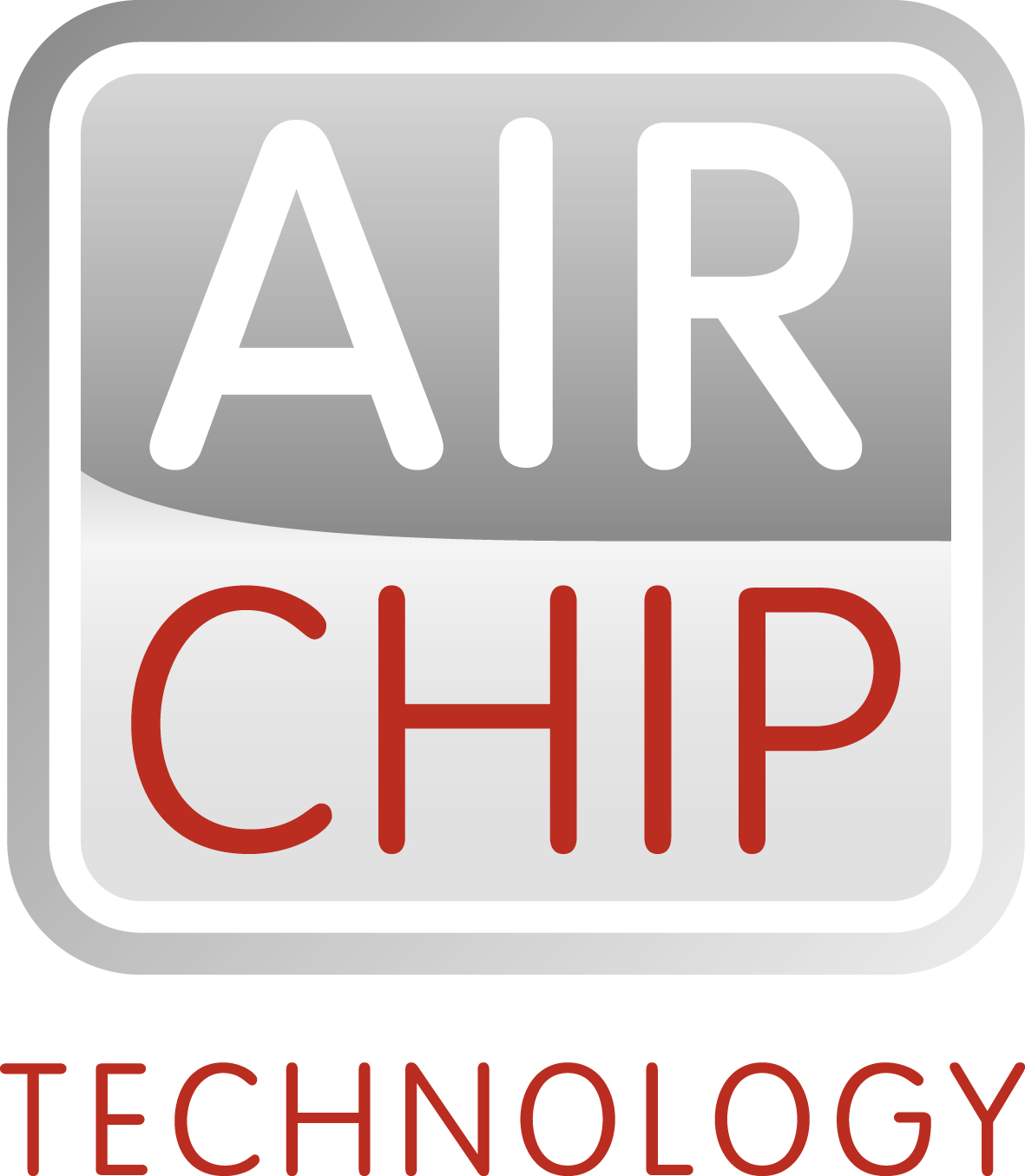 Airchip Technology